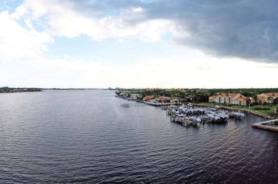 167 Yacht Club Way 306, Hypoluxo, FL 33462