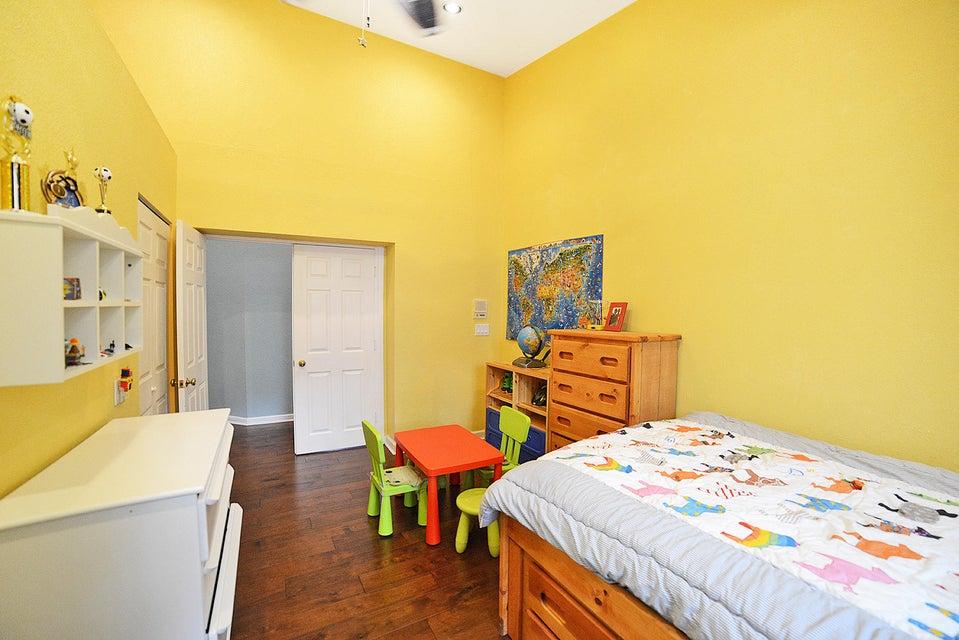 2147 60th Circle, Boca Raton, Florida 33496, 3 Bedrooms Bedrooms, ,4 BathroomsBathrooms,Single Family,For Sale,Broken Sound,60th,1,RX-10330578