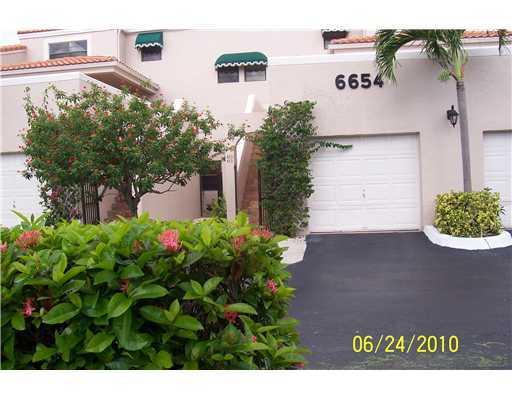 6654  Villa Sonrisa Drive #423 Boca Raton, FL 33433