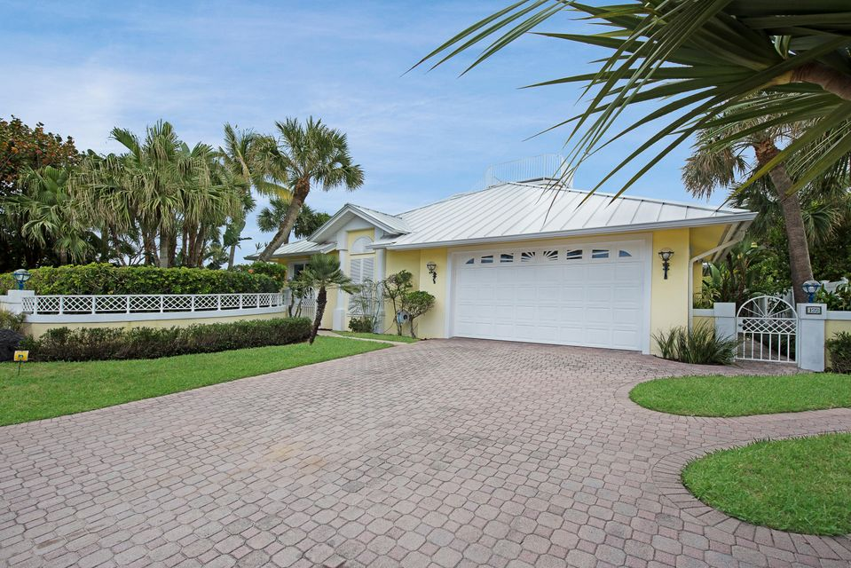 personals in jupiter inlet colony florida