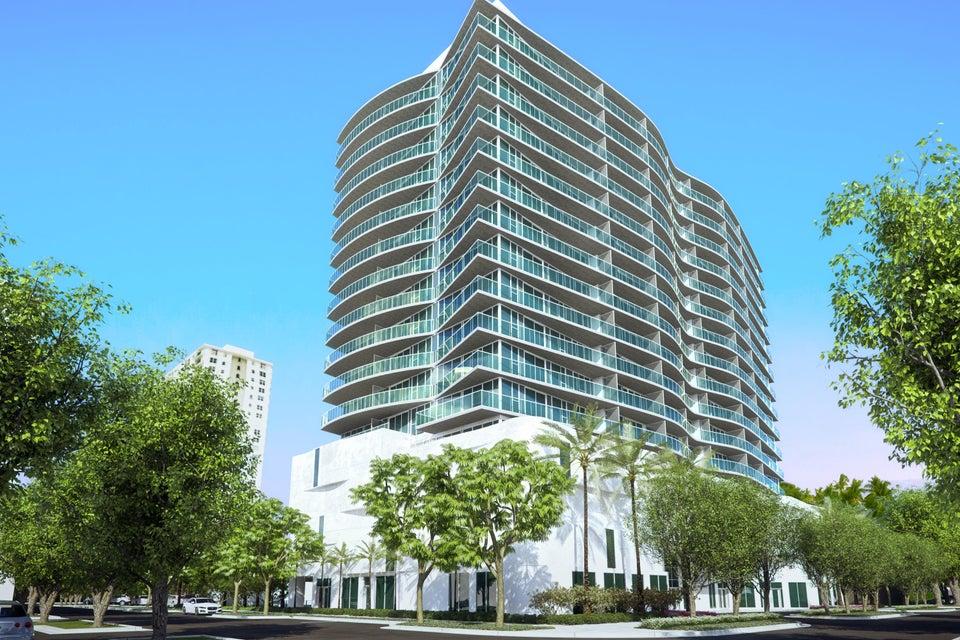 Pompano Beach Real Estate For Sale - Dennis O\'Brien