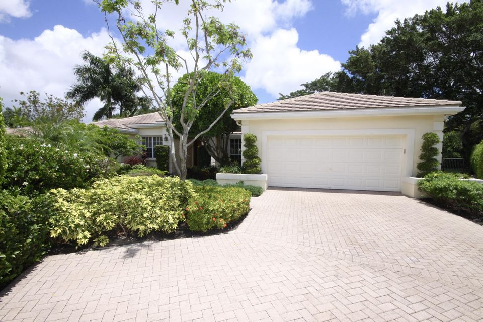 2297 Nw 55th Street
