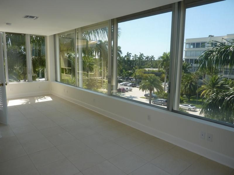 44 Cocoanut Row 407a, Palm Beach, FL 33480