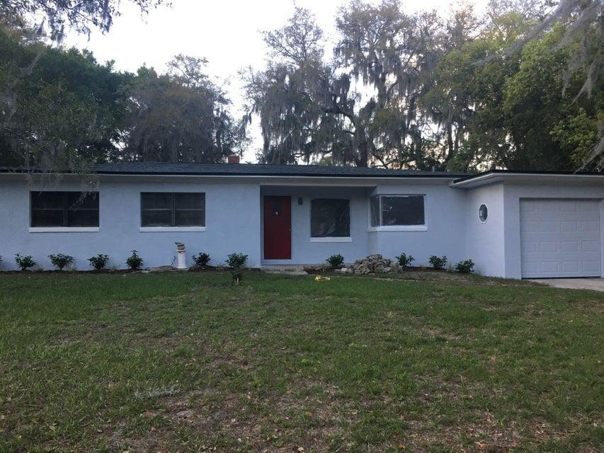 436 W Crystal Drive, Sanford, FL 32773