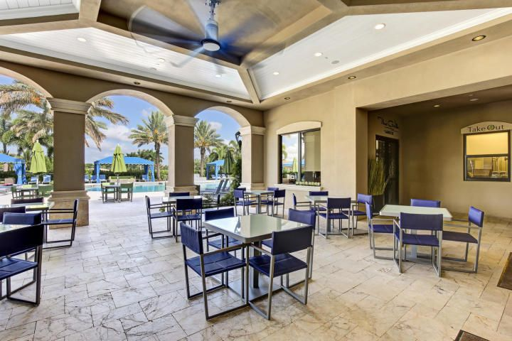 Vikings Restaurant Delray Beach The Best Beaches In World