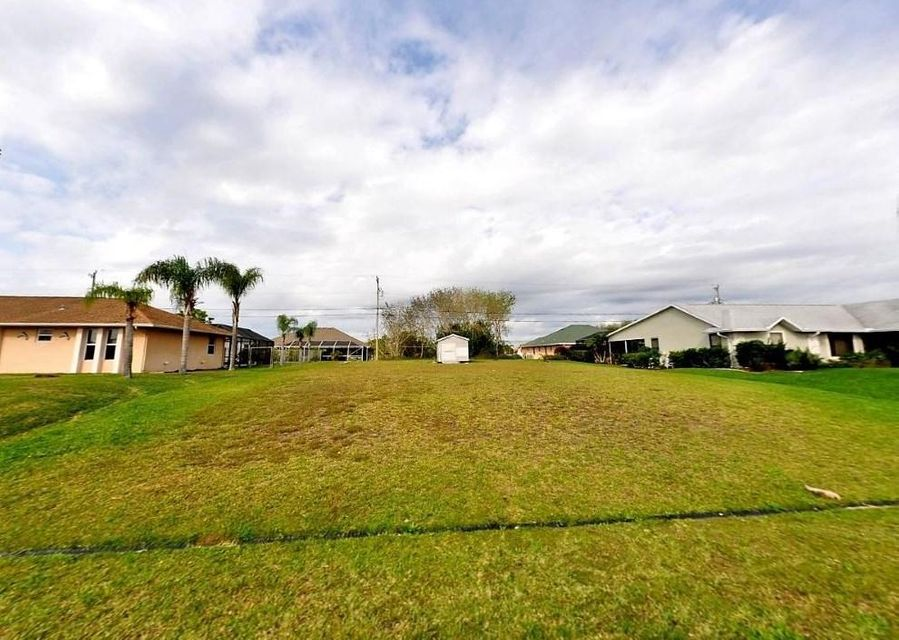 1942 Guernsey Street,Port Saint Lucie,Florida 34987,Single family detached,Guernsey,RX-10332302