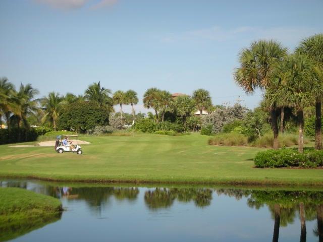 2707 Fairway Drive Jupiter, FL 33477 - MLS #: RX-10332904