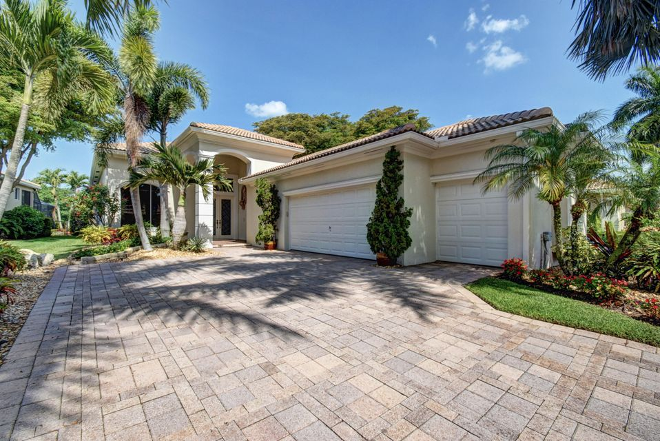 palm beach gardens florida escorts