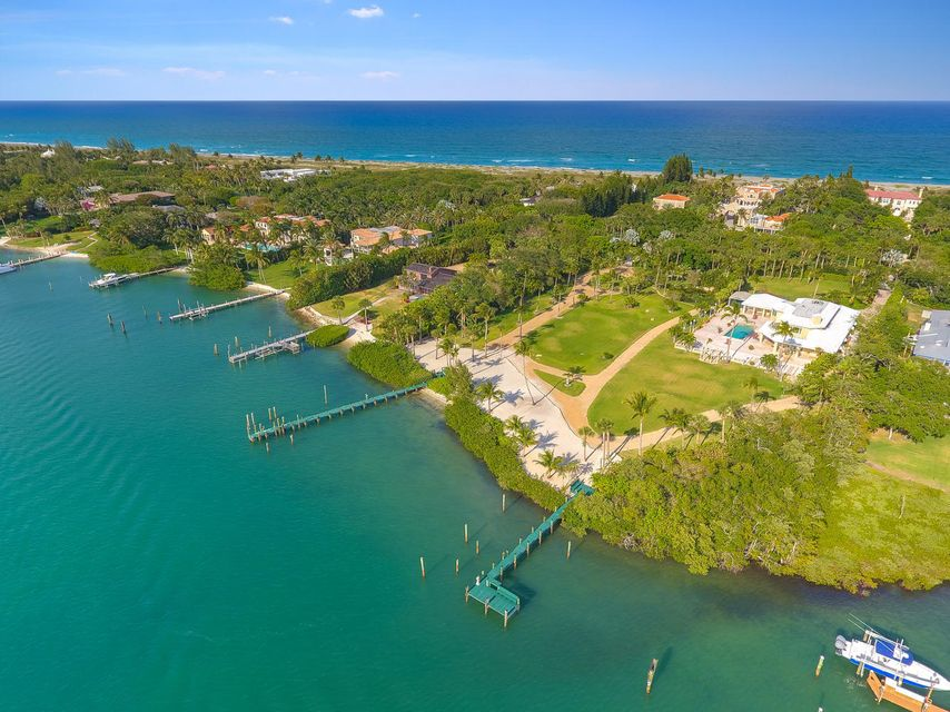512 S Beach Rd Jupiter Island-large-030-