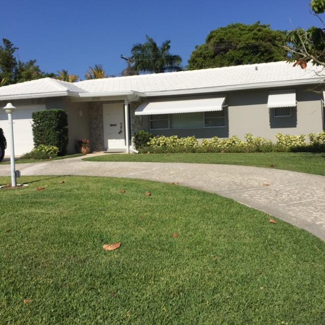 2710 SW 6Th Street Boynton Beach, FL 33435 - MLS #: RX-10333430