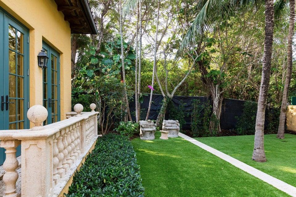 100 El Bravo Way, Palm Beach, Florida 33480, 6 Bedrooms Bedrooms, ,9.3 BathroomsBathrooms,Single Family,For Rent,El Bravo,RX-10333770