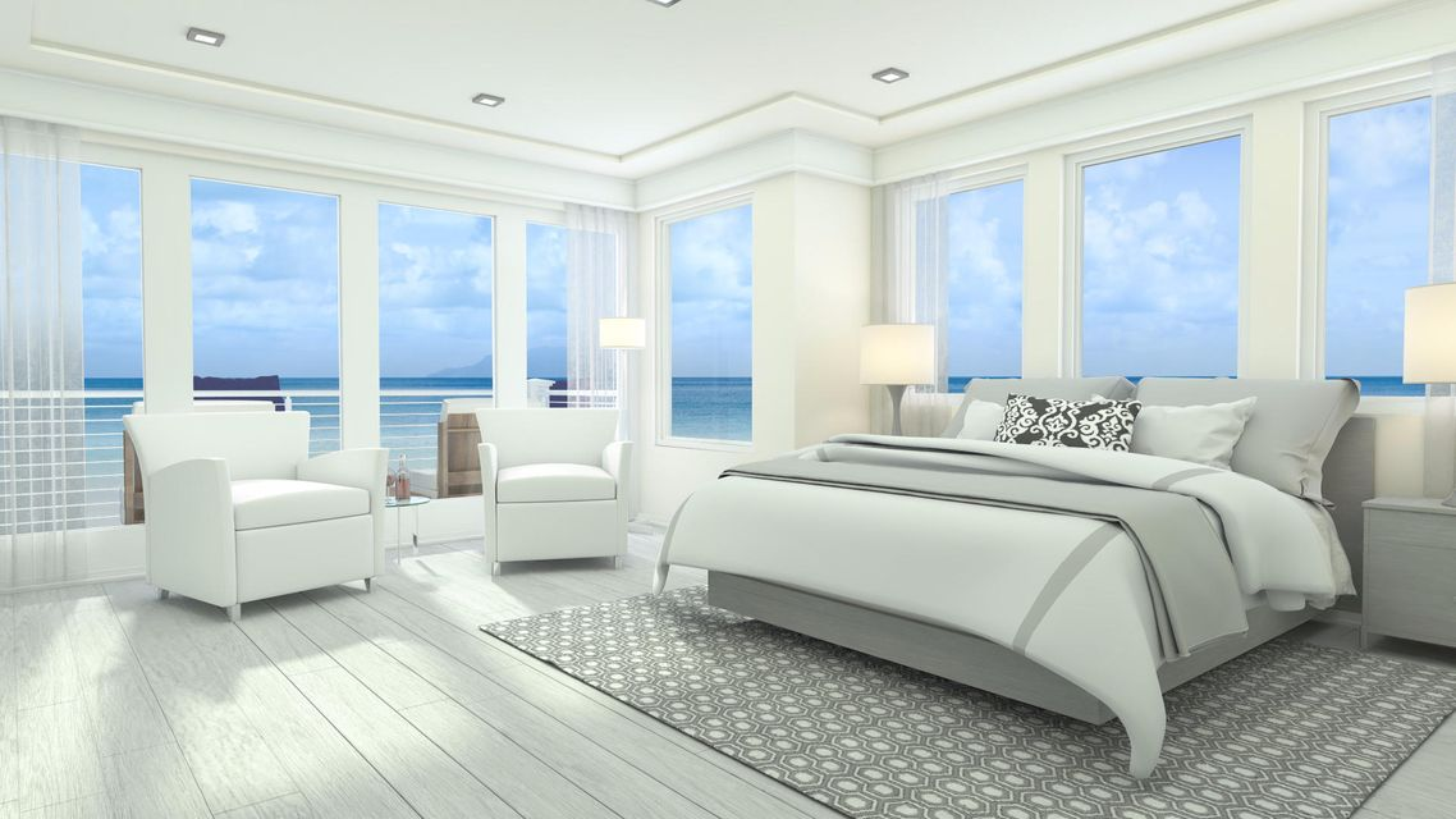 Master_Bedroom 4