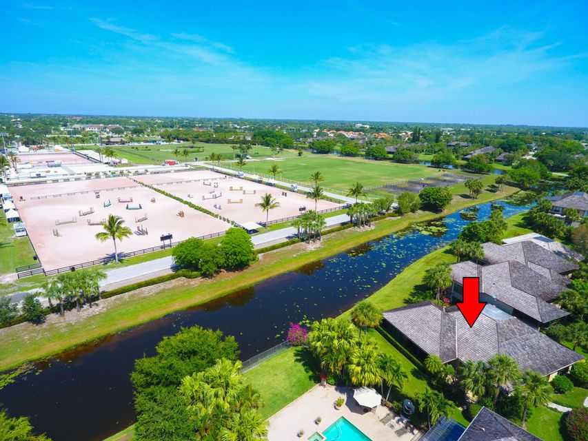 2835 Polo Island Drive, Wellington, Florida 33414, 3 Bedrooms Bedrooms, ,3 BathroomsBathrooms,Condo/Coop,For Sale,Palm Beach Polo & Country Club,Polo Island,1,RX-10334318