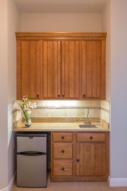 14471 Equestrian Way, Wellington, Florida 33414, 6 Bedrooms Bedrooms, ,7 BathroomsBathrooms,Single Family,For Sale,Equestrian,RX-10334733