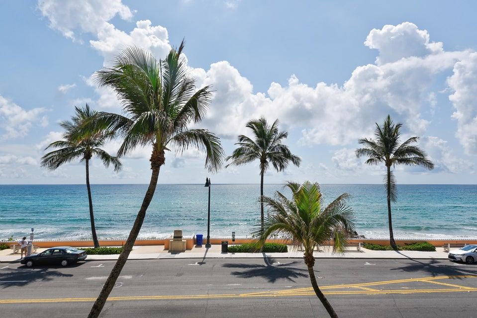 100 Worth Avenue 312, Palm Beach, FL 33480