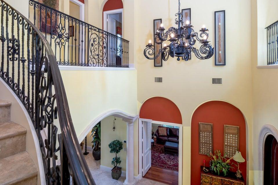030_Upstairs