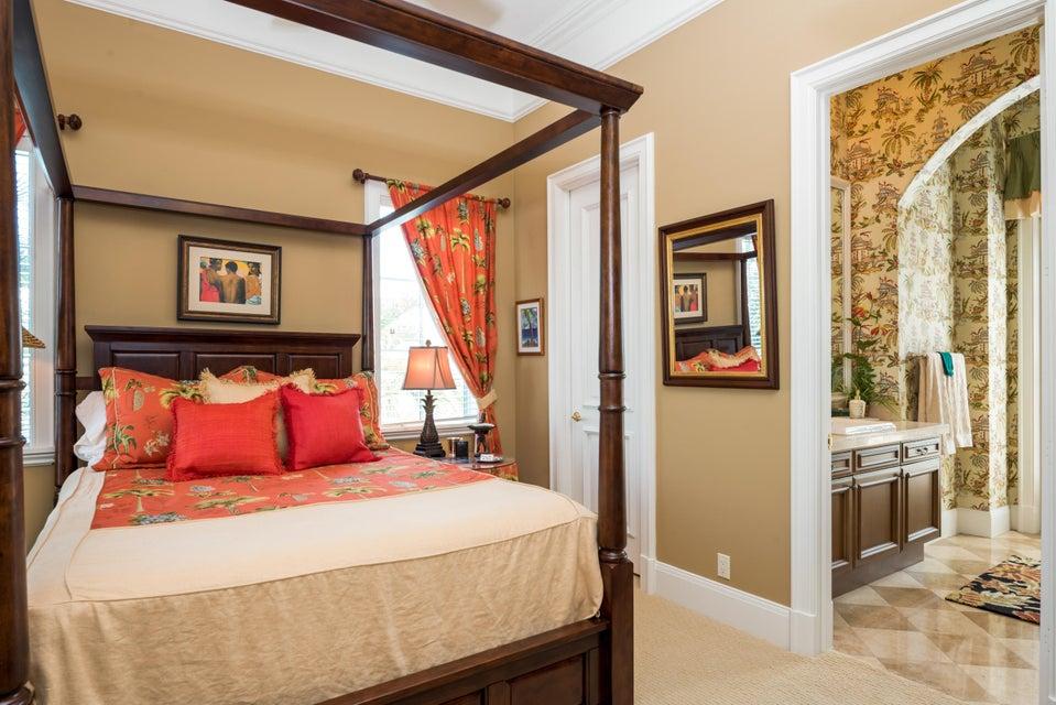 040_Bedroom Suite Two