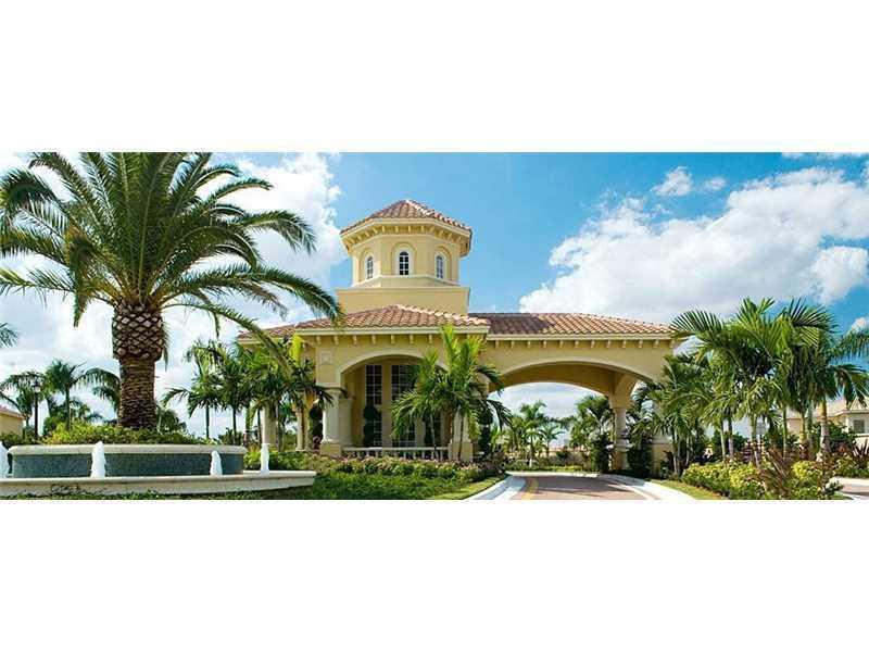 5141 SW 139th Terrace, Miramar, FL 33027