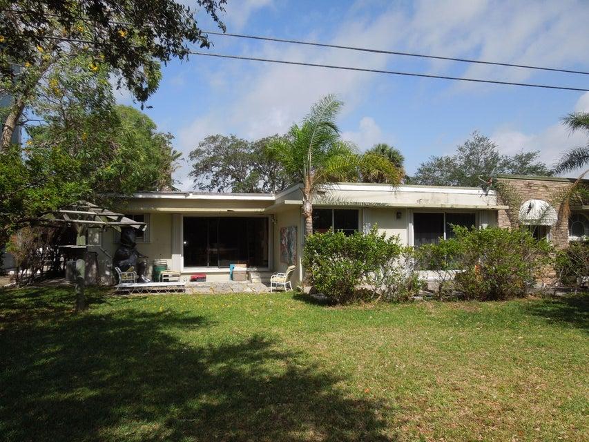 11 2nd Avenue, Lake Worth, Florida 33460, ,Duplex,For Sale,2nd,RX-10335820
