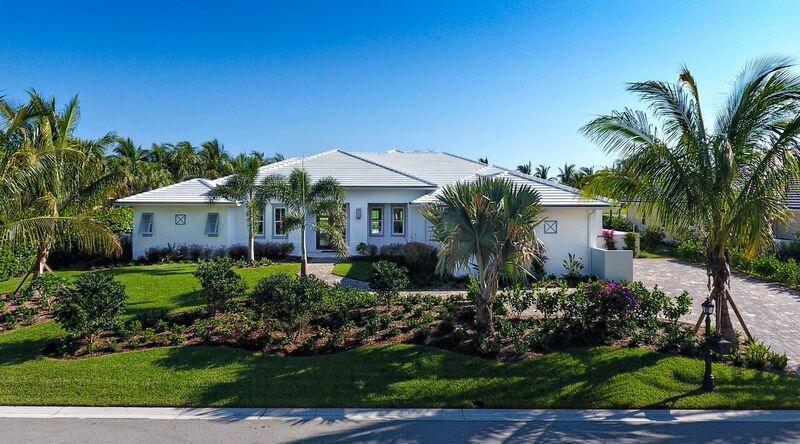 7031 SE Harbor, Stuart, FL 34996