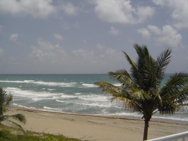 3101 S Ocean Boulevard