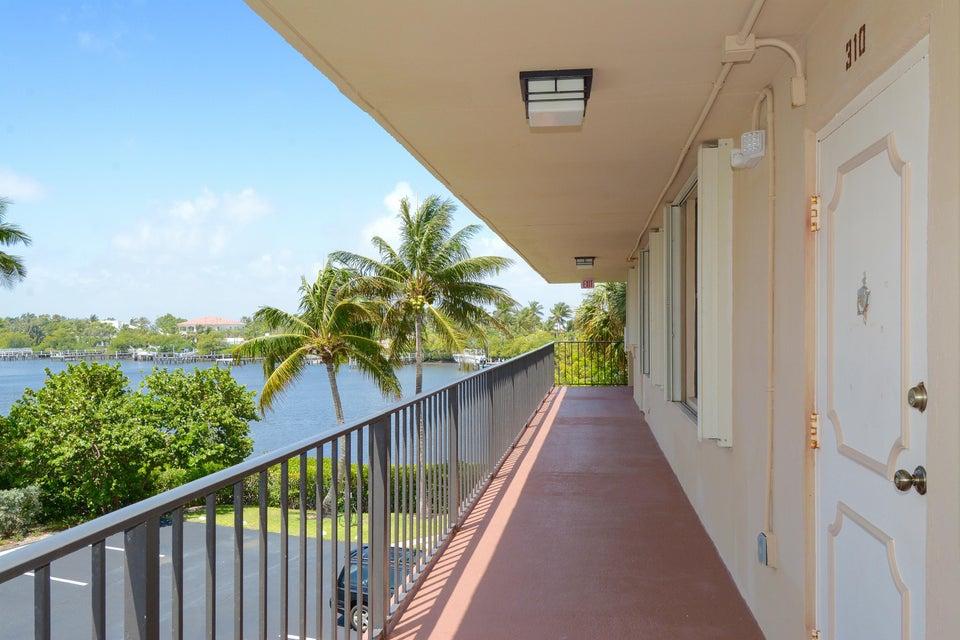 3545 S Ocean Boulevard 310, South Palm Beach, FL 33480