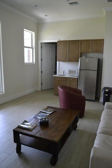 4452 South Shore Boulevard, Wellington, Florida 33414, 14 Bedrooms Bedrooms, ,12 BathroomsBathrooms,Single Family,For Sale,South Shore,RX-10336613