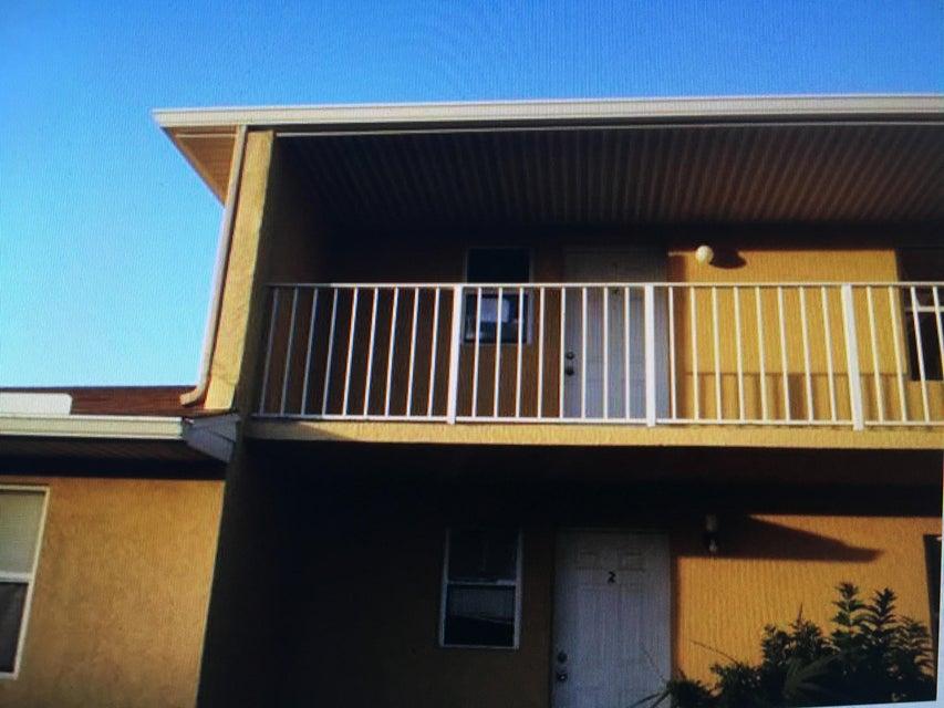 Condos In Fort Pierce Florida 100