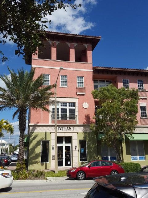 101 SE Ocean Boulevard 201, Stuart, FL 34994