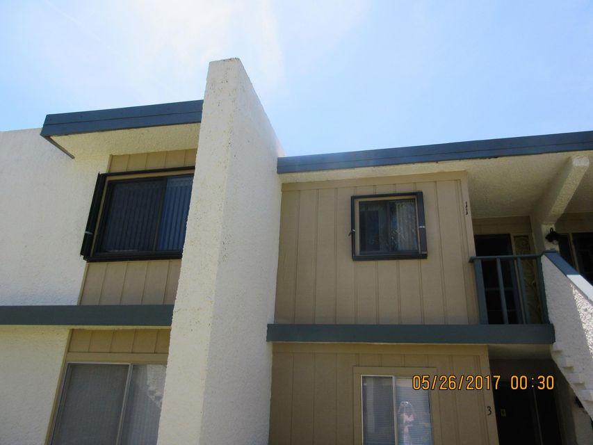 1551 NE 13th Terrace A-11, Jensen Beach, FL 34957