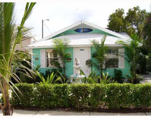 1100 Florida Avenue, West Palm Beach, FL 33401