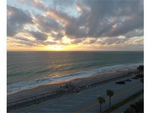 950 Conn Way 302, Vero Beach, FL 32963