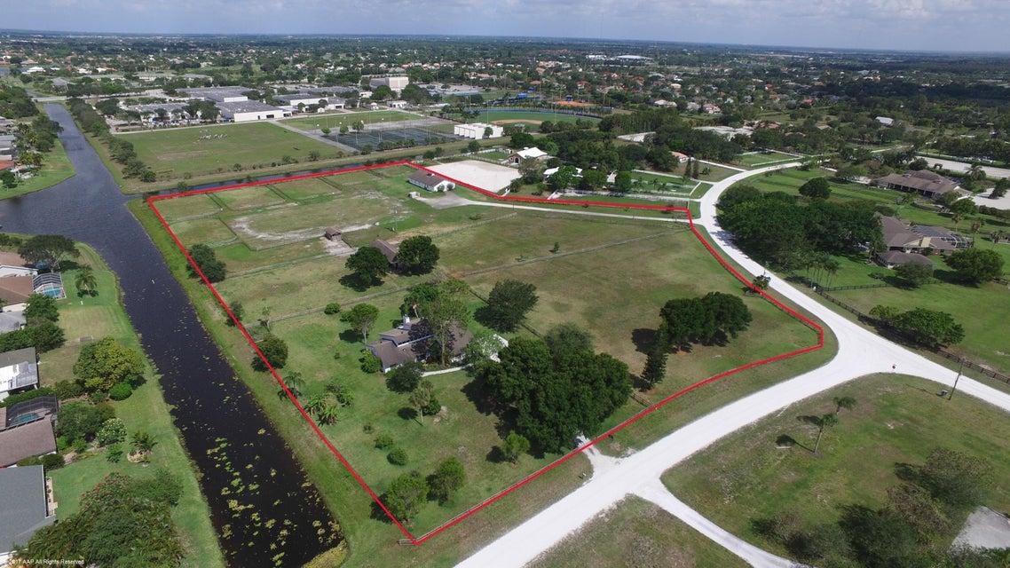 2808 Appaloosa Trail, Wellington, Florida 33414, 4 Bedrooms Bedrooms, ,3.1 BathroomsBathrooms,Single Family,For Sale,Appaloosa,RX-10335262