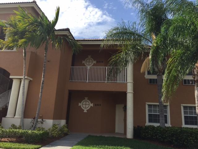 8936 B Sandshot Court 5022, Port Saint Lucie, FL 34986