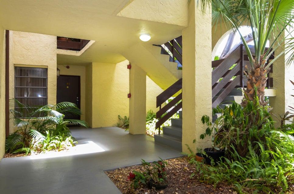 9080 SW 125th Avenue B106, Miami, FL 33186