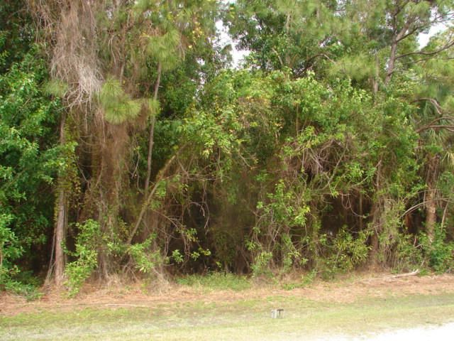5810 Tangelo Drive,Fort Pierce,Florida 34982,Single family detached,Tangelo,RX-10339388