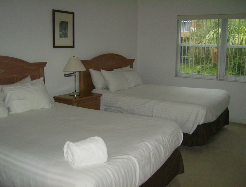 8323 Mulligan Circle 3114, Port Saint Lucie, FL 34986