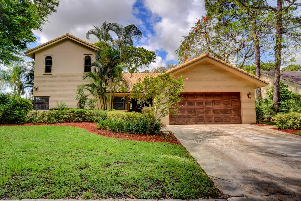 2400 Nw 39th Street