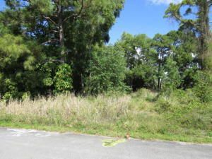 5345-Woodland-Delray-Beach-FL-33484