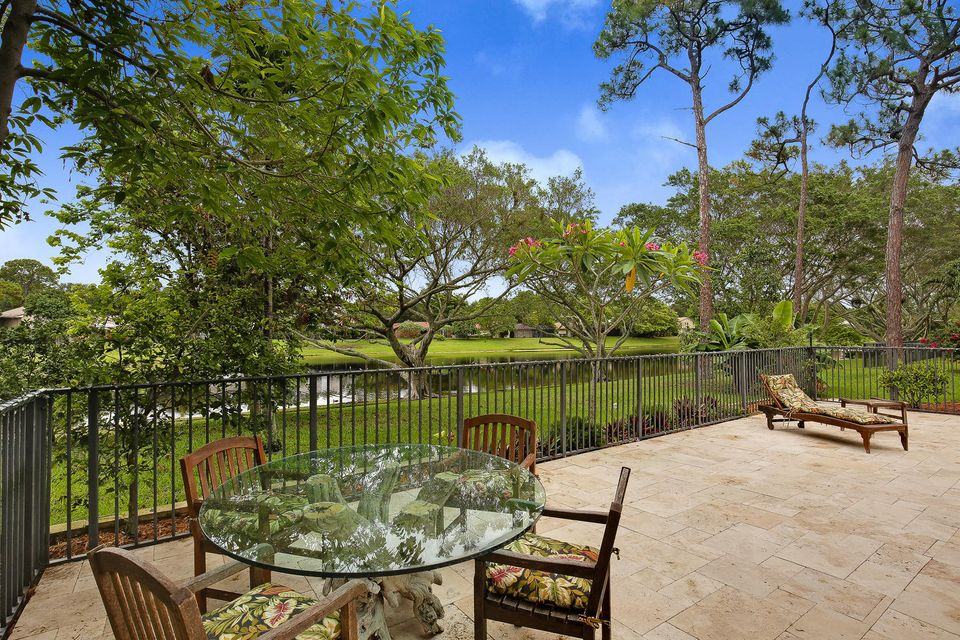 3473 Pine Haven Circle, Boca Raton, FL 33431