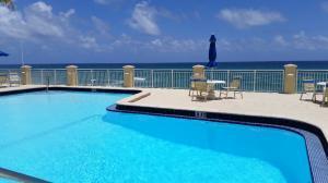 3475 S Ocean Boulevard 608, Palm Beach, FL 33480