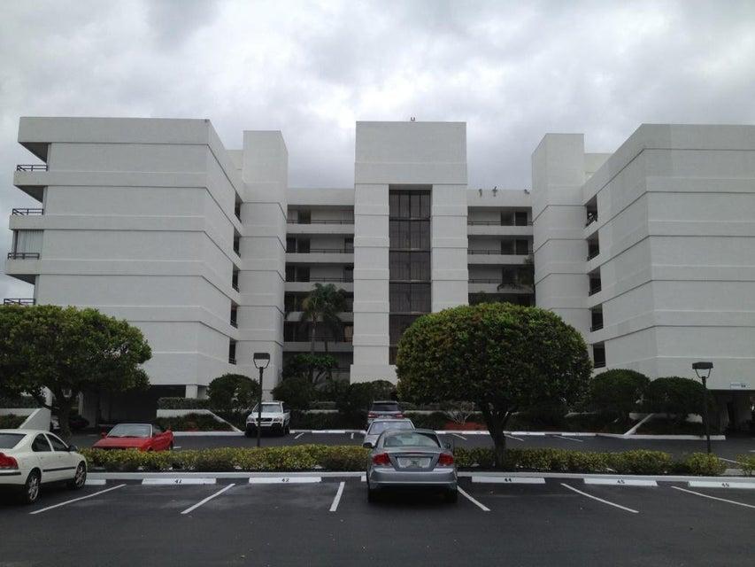 3555 S Ocean Boulevard 513, South Palm Beach, FL 33480