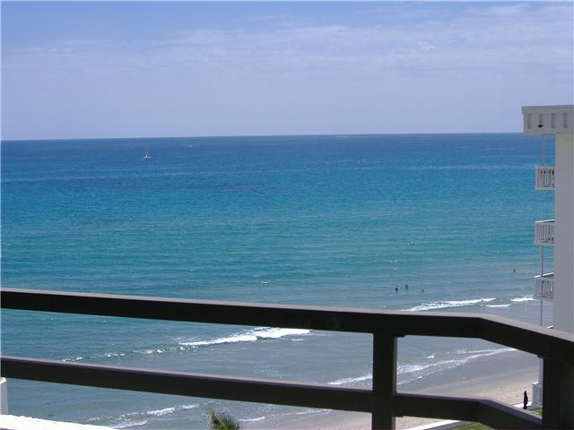 3560 S Ocean Boulevard 903, South Palm Beach, FL 33480