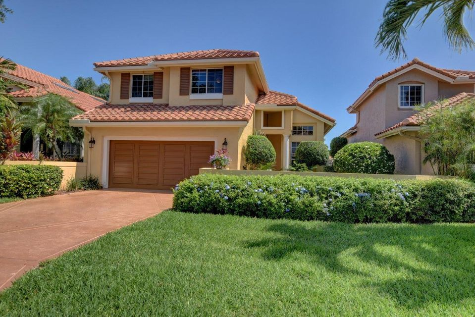 6280 Nw 24th Street