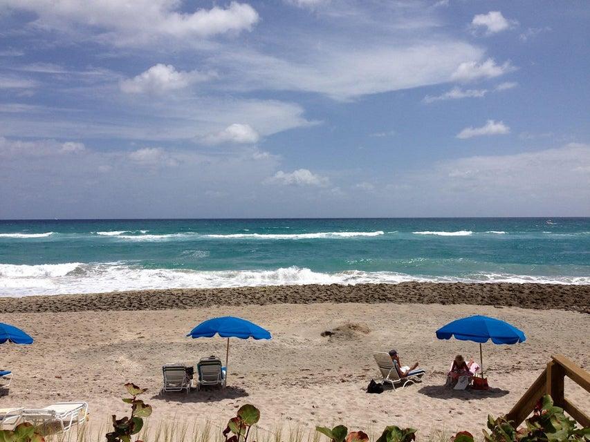 4200 N Ocean Drive 2-305, Singer Island, FL 33404