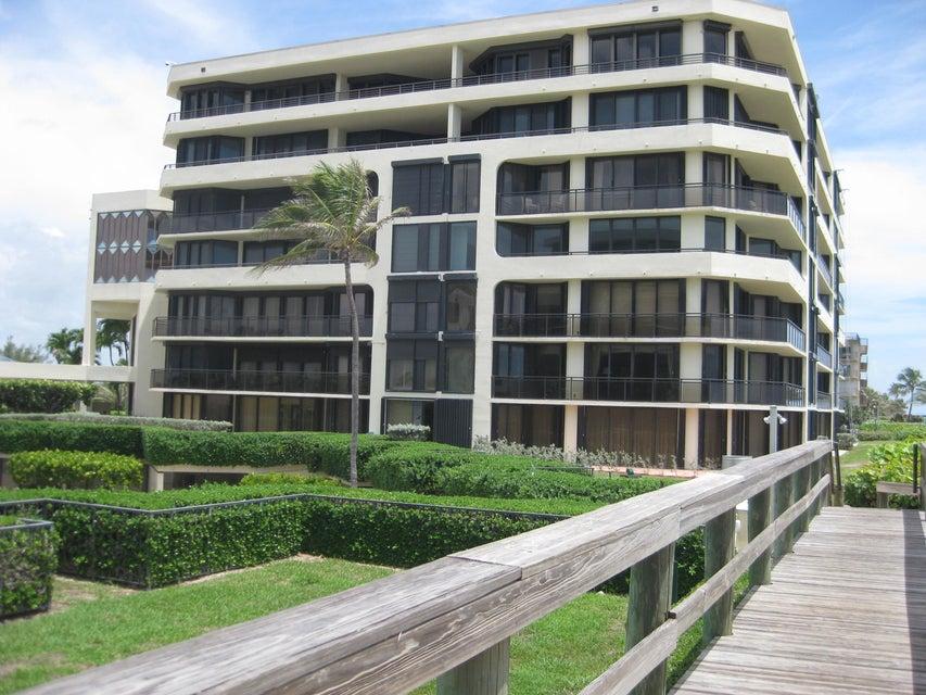 3100 S Ocean Boulevard 505n, Palm Beach, FL 33480
