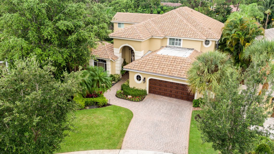 3212 Nw 60th Street