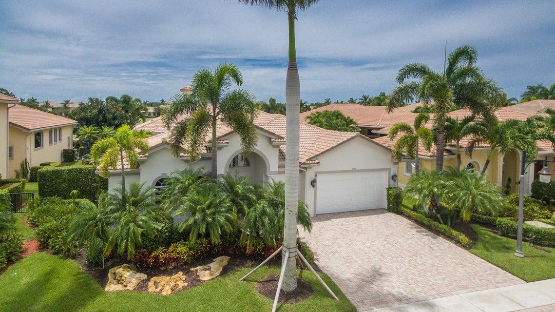 511 Les Jardin Drive, Palm Beach Gardens, FL, 33410 | Lost Tree ...