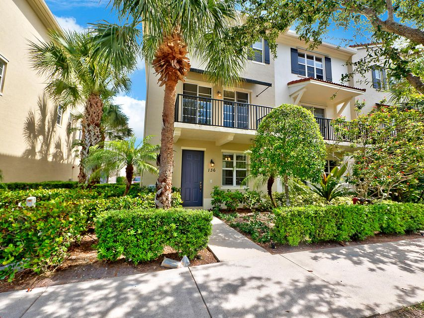 Blum Realty Group Inc. specializes in Palm Beach Gardens fl Homes ...