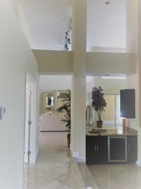 2071 Greenview Cove Drive, Wellington, Florida 33414, 4 Bedrooms Bedrooms, ,2.1 BathroomsBathrooms,Single Family,For Sale,Polo West, Greenview Cove,Greenview Cove,RX-10343230